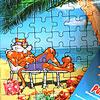 Žaisminga reklama ® (Žaidimai, galvosūkiai...)